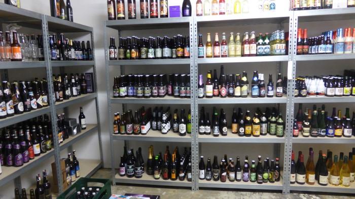 feine biere craftbiere kaufen in g rtringen b blingen stuttgart ipa pale ale. Black Bedroom Furniture Sets. Home Design Ideas